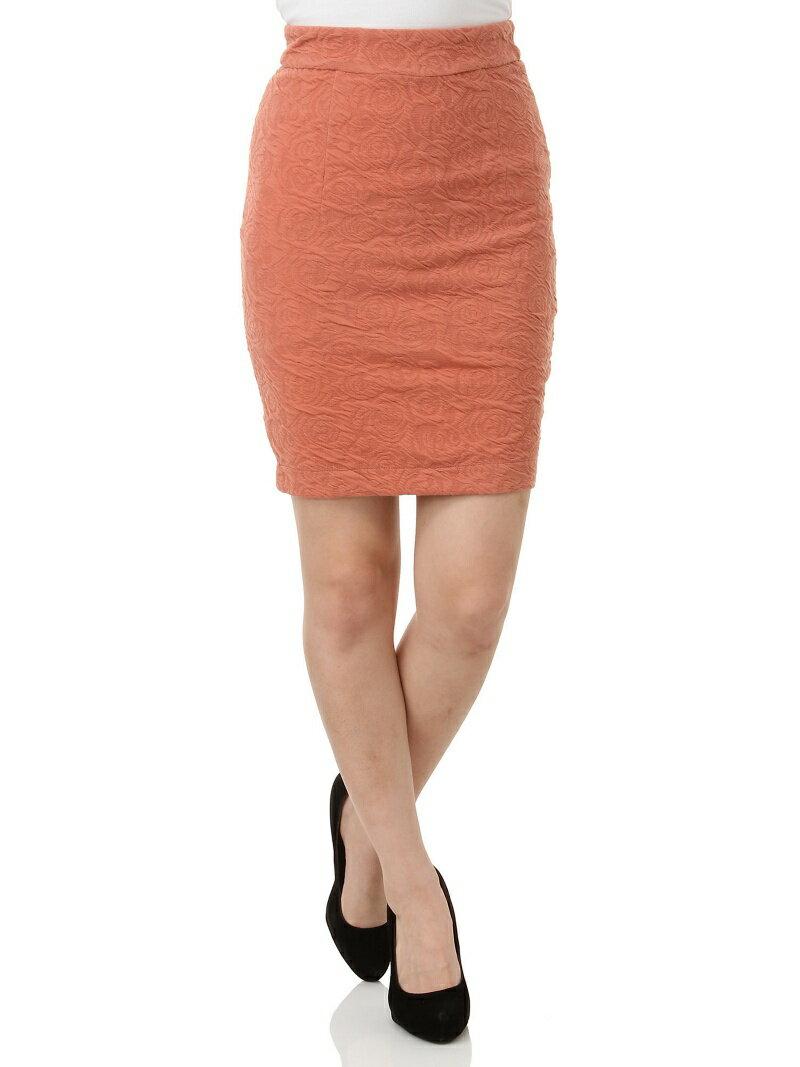 【SALE/60%OFF】Pinky Girls タイトスカート ブランドアベニュー アウトレット スカート【RBA_S】【RBA_E】