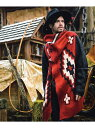 【SALE/10%OFF】glamb Sullivan mist cardigan グラム ニット【RBA_S】【RBA_E】【送料無料】