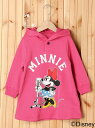 【SALE/40%OFF】X-girl Stages MINNIE/SWEAT HOODIE DRESS SINGING エックスガールステージス ワンピース【...
