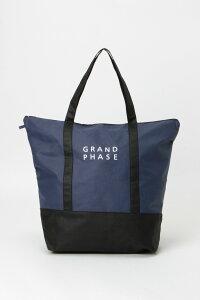 ikka [2018新春福袋] MENS 福袋A GRAND PHASE イッカ【先行予約】*【送料無料】