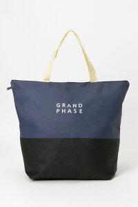 ikka [2018新春福袋] MENS 福袋B GRAND PHASE イッカ【先行予約】*【送料無料】