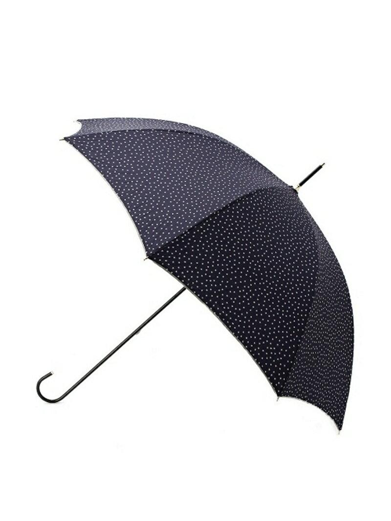 【SALE/28%OFF】grove プチスター長傘(晴雨兼用) グローブ ファッショングッズ【RBA_S】【RBA_E】