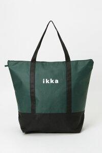 ikka [2018新春福袋] MENS 福袋A ikka イッカ【先行予約】*【送料無料】