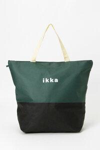 ikka [2018新春福袋] MENS 福袋B ikka イッカ【先行予約】*【送料無料】