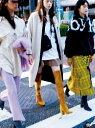 【SALE/53%OFF】SNIDEL ウールプリーツスカートショーパン スナイデル パンツ/ジーンズ ショートパンツ ベージュ ブラック グレー イエロー【送料無料】