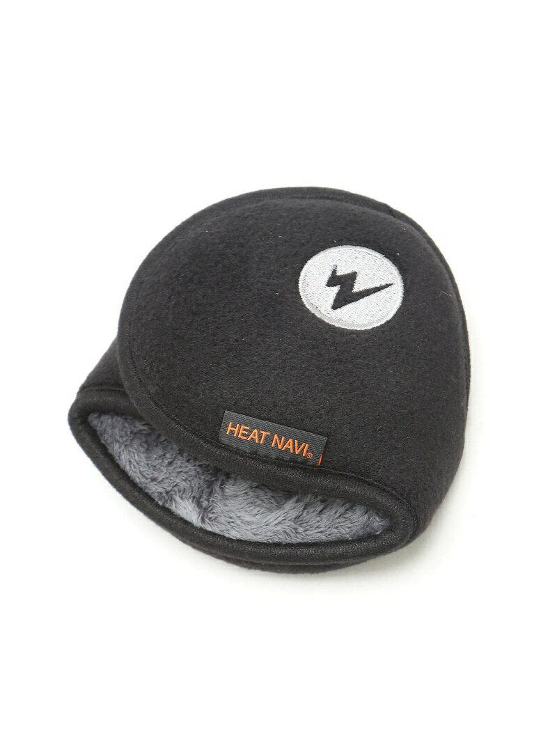 Marmot (M)HEAT NAVI Ear Warmer マーモット ファッショングッズ