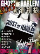 GHOST OF HARLEM 【2015新春福袋】GHOST OF HARLEM HAPPYBAG ゴーストオブハーレム