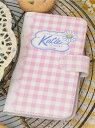 Katie SMARTPHONE CASE book free マルチタイプ ケイティ【送料無料】 - Stylife by Rakuten BRAND AVENUE