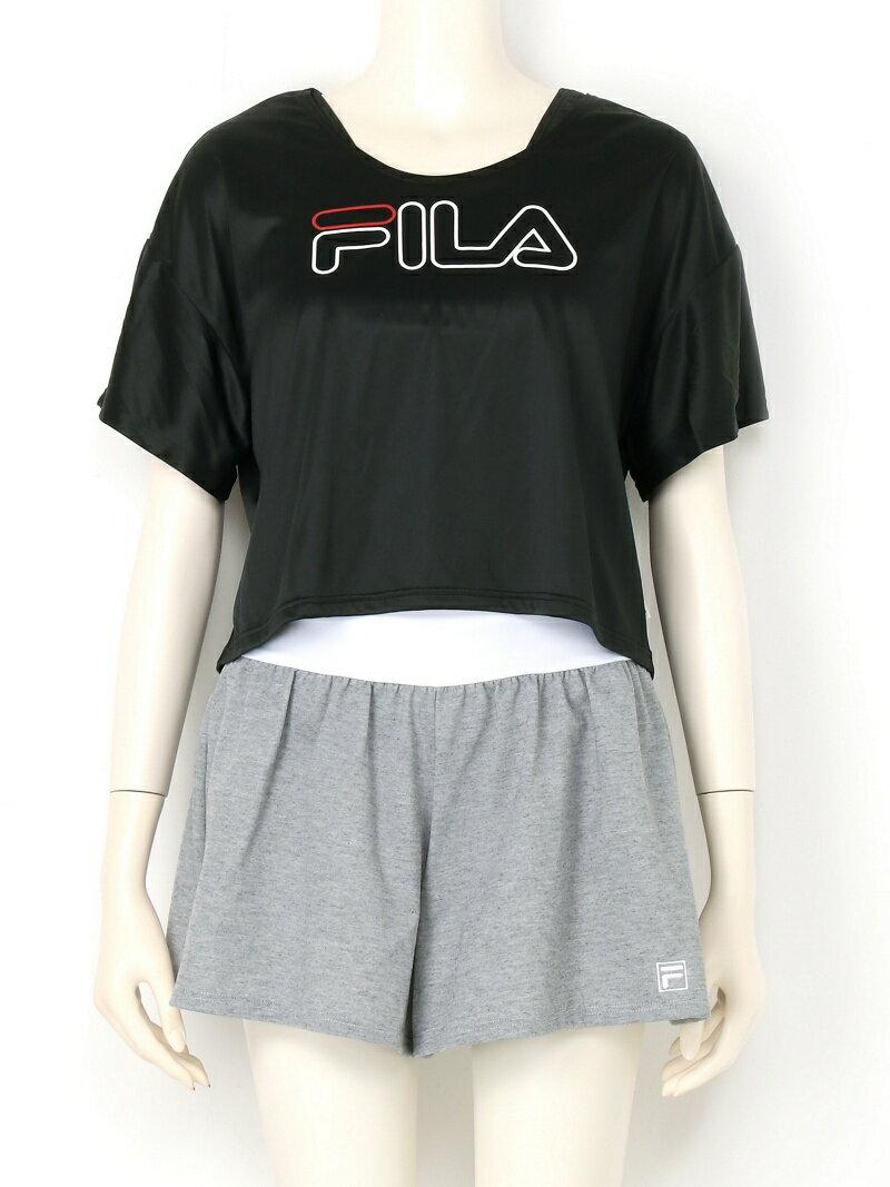 フィラ(FILA)|【SALE/70%OFF】FILA FILA/(W)FILA 4テンセット ニッキー スポーツ/水着 水着 ブ...