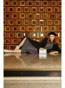 【SALE/70%OFF】FREE'S MART ◆ダブルジョーゼットボトルネックブラウス フリーズ マート シャツ/ブラウス シャツ/ブラウスその他 ベージュ グレー ホワイト