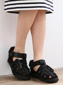 SHAKA 40週年特別項目熱門流行款涼鞋【SHAKAの人気モデル40周年スペシャルアイテムシューズ】
