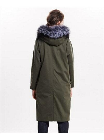 http://thumbnail.image.rakuten.co.jp/@0_mall/stylife/cabinet/item/933/363933-01_5.jpg?_ex=400x537&s=2&r=1