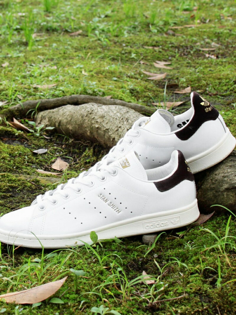 BEAUTY & YOUTH UNITED ARROWS 【別注】adidas Origi…...:stylife:11061012