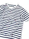 ショッピングワイシャツ 【SALE/30%OFF】SHIPS SU_スモールフラワーエンブロイダリーTシャツ シップス シャツ/ブラウス ワイシャツ ブラウン ホワイト ブルー ネイビー【送料無料】