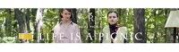 ROPE' PICNIC レディース ニット ロペピクニック ROPE' PICNIC ラメアゼベツヌノツカイP/O ロペピクニック ニッ【RBA_S】【RBA_E】