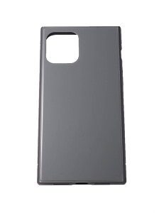 SQUBE SQUBE/iPhone11Pro専用プレミアムケース フジモ