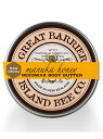 GREAT BARRIER ISLAND BEE/ ボディ バター アントレスクエア ビューティー/コスメ