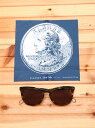 【SALE/40%OFF】XLARGE×OLIVER PEOPLES WEST XLARGE OLIVER PEOPLES WEST ROSCOMARE エクストララージ ファッショングッズ【RBA_S】【RBA_E】【送料無料】