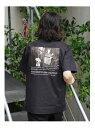 ショッピング半袖シャツ SILAS CLR SH SHEILA ROCK B サイラス シャツ/ブラウス 半袖シャツ ブラック ネイビー【送料無料】