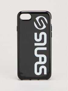 【SALE/50%OFF】SILAS OLD LOGO IPHONE CASE iPhone7