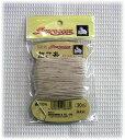 ≪たこ糸≫手芸・料理・たこ上げ用手づくり日傘におすすめの糸です。