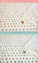 綿ジャージスムースニットプリント生地cerise mignonneシリーズ≪うさぎフェイス柄≫かわいいうさぎさんのかおだけをプリント。人気の柄がニット生地になりました。ベビーグッズ&ペットグッズにおすすめです♪スムースニット・綿ジャージ