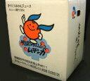明浜みかんジュース「ムテンカ」1リットル×6本セット【送料無料】