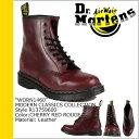 Dr-r13759600