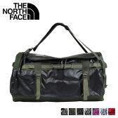 ノースフェイス THE NORTH FACE バッグ ボストンバッグ ダッフルバッグ BASE CAMP DUFFEL-L 95L メンズ レディース