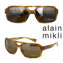 アランミクリ alain mikli サングラス メガネ 眼鏡 フランス製 メンズ レディース