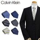 Calvin Klein е═епе┐ед е╖еыеп елеые╨еєепещедеє есеєе║ CK е╙е╕е═е╣ ╖ы║з╝░ [1/25 ─╔▓├╞■▓┘]