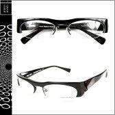 アランミクリ alain mikli メガネ 眼鏡 ブラック マルチ AL0927 0001 セルフレーム サングラス メンズ レディース あす楽