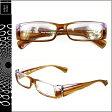 アランミクリ alain mikli メガネ 眼鏡 ブラウン パープル AL0418 0039 セルフレーム サングラス メンズ レディース あす楽 【20】