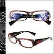 アランミクリ alain mikli メガネ 眼鏡 セルフレーム AL0511 0212 レッド ブラック シルバー メンズ レディース あす楽 [20]