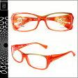 アランミクリ alain mikli メガネ 眼鏡 レッド グリーン AL0721 0017 セルフレーム サングラス メンズ レディース あす楽