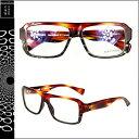 アランミクリ alain mikli メガネ 眼鏡 ブラウン ブラック AL0952 0019 セルフレーム サングラス メンズ レディース