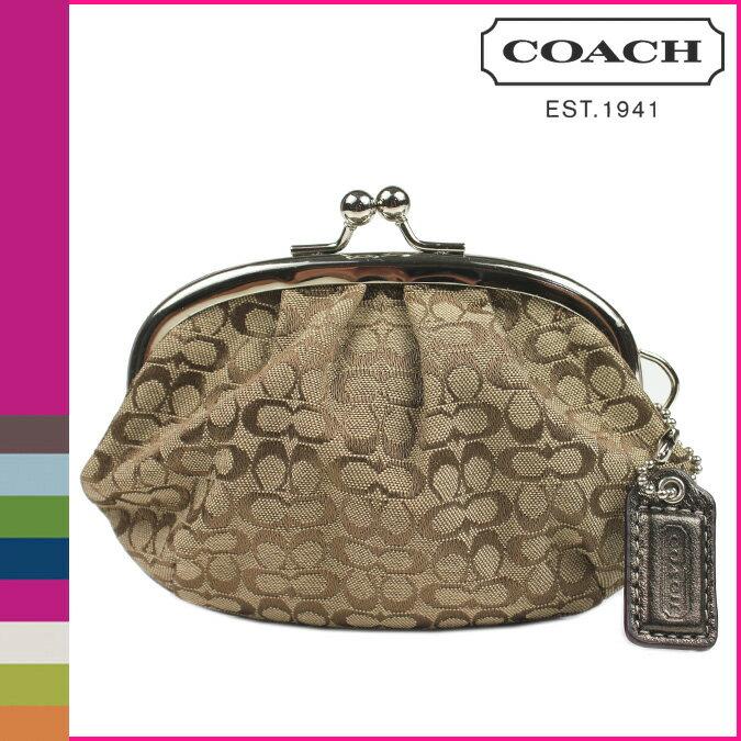 coach coin purse outlet 6o5o  coach coin purse wallet