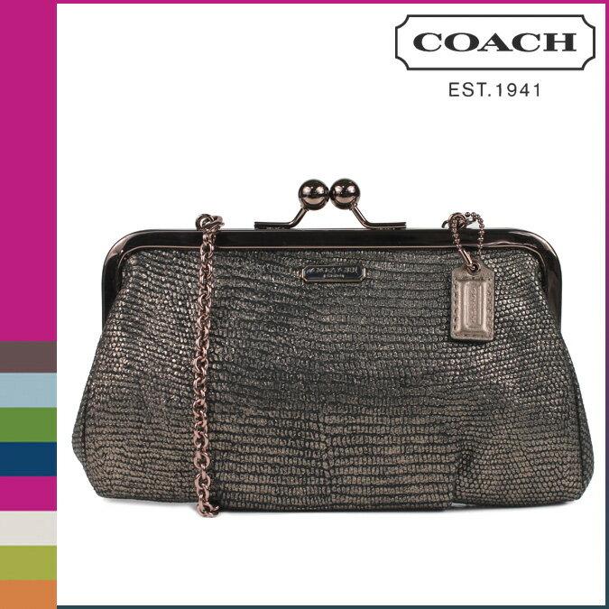 coach bag outlet usa v1xq  coach bag outlet usa