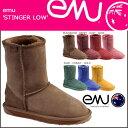 Emu-02-w10002-a