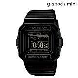 ������ CASIO g-shock mini �ӻ��� GMN-550-1DJR ��������å� �ߥ� G����å� G-����å� ��ǥ����� ������ [9/24 �ɲ�����]