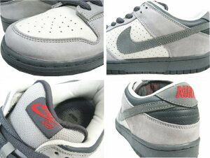 NIKE%OFFSBAIRJORDANDUNK1AIRFORCE1