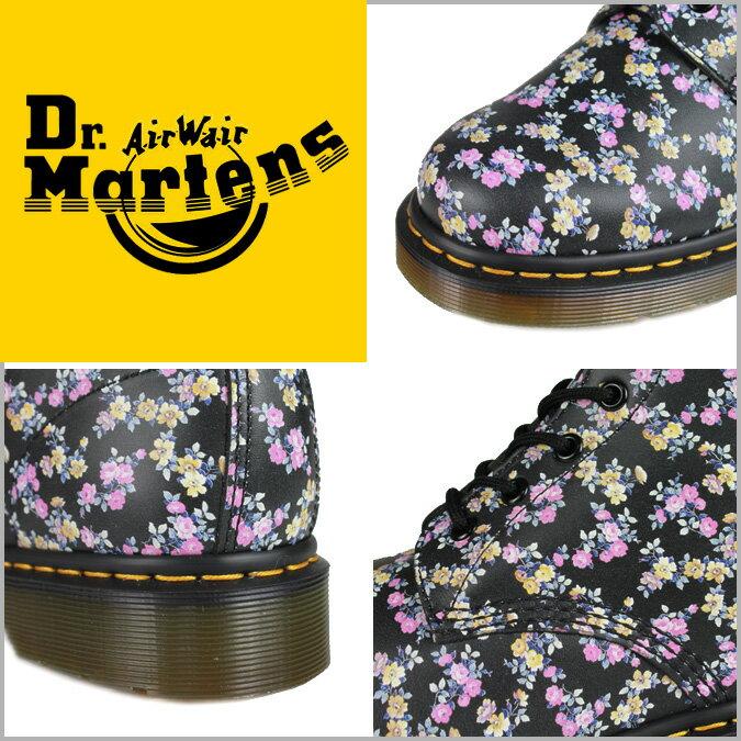 Dr.Martens ドクターマーチン 146...の紹介画像3
