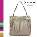 Free shipping coach COACH shoulder bag 2way [F17605] steal Ashley leather hippie Lady's [5/11 reentry load] regular outlet [I will take my ease tomorrow]