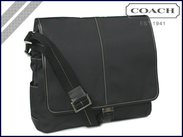 coach shoulder bags outlet 1nrr  Coach Messenger Bag Outlet