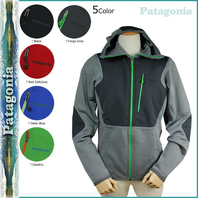 パタゴニア patagonia フリースジャケット  PITON HYBRID HOODY 31810  メンズ あす楽