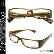 アランミクリ alain mikli メガネ 眼鏡 AL0902 0003 ダークグリーン セルフレーム メガネ サングラス メンズ レディース