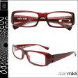 アランミクリ alain mikli メガネ 眼鏡 AL0725 0033 ダークレッド セルフレーム メガネ サングラス メンズ レディース
