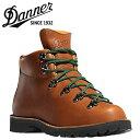 Danr-12710a