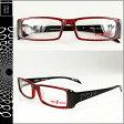 ミクリ mikli アランミクリ メガネ 眼鏡 ブラック レッド BKRD-8 M0823 CL03 セルフレーム alain mikli サングラス メンズ レディース あす楽 [★20]