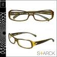スタルクアイズ STARCK EYES アランミクリ メガネ 眼鏡 イエロー YEL-01 P0655 41 セルフレーム S+ARCK EYES alain mikli サングラス メンズ レディース あす楽 [★20]